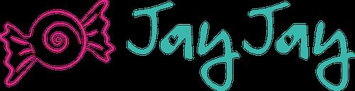 Jay Jay By RJ